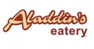 Aladdins Eatery