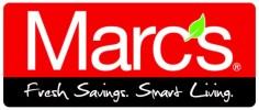 Marcs