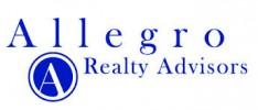 Allegro Realty Advisors