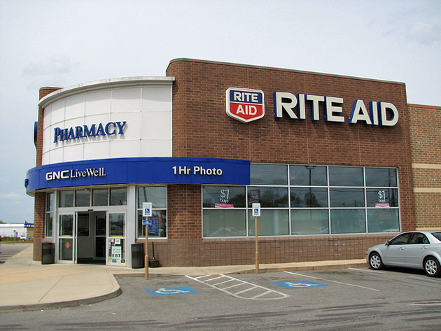 Rite Aid Photos allows you to print your photos in a variety of different sizes and create personalized cards, photo books, canvases, t-shirts, wall decor, posters, pillowcases, magnets and so .